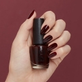 complimentary-wine-nlmi12-nail-lacquer-99350047619-hand-and-bottle.jpg