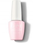 OPI GelColor Mod About You - GCB56 15ml