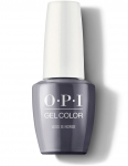 OPI GelColor Less is Norse - GCI59 15ml