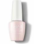 OPI GelColor Stop I ma Blushing - GCT74 15ml