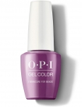 OPI GelColor I Manicure Fod Beads - GCN54 15ml