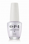 OPI Gel Break - Serum Base Coat 15ml