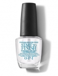 OPI Start to Finish - preparat 3w1 15ml