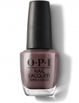OPI Lakier You Don't Know Jacques! - NL F15 15ml