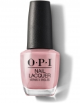 OPI Lakier Tickle my France-y - NLF16 15ml