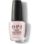 OPI Lakier My Very First Knockwurst - NL G20 15ml