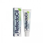 RefectoCil Sensitive Developer Gel - aktywator do linii Sensitive 60ml