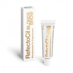 RefectoCil Blone Brow 0 - pasta do rozjaśniana brwi 15ml