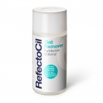 RefectoCil Tint Remover - zmywacz do henny 150ml