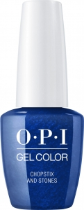 OPI GelColor Chopstix and Stones - GCT91 15ml