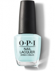 OPI Lakier Gelato on My Mind - NL V33 15ml