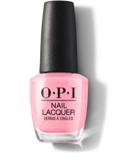 OPI Lakier Suzi Nails New Orleans - NL N53 15ml