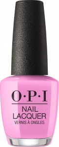 OPI Lakier Another Ramen-tic Evening - NL T81 15ml