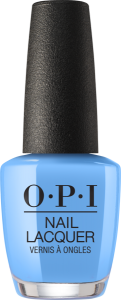 OPI GelColor Dreams Need Clara-fication - HPK03 15ml