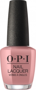 OPI Lakier Somewhere Over the Rainbow Mountains 15ml *