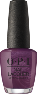 OPI Lakier Boys Be Thistle-ing At Me - NL U17 15ml