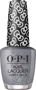 OPI Lakier Isn't She Iconic! - HR L11 15ml