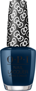 OPI Lakier My Favorite Gal Pal - HR L09 15ml