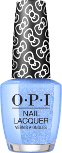 OPI Lakier Let Love Sparkle - HR L08 15ml