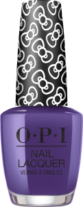 OPI Lakier Hello Pretty - HR L07 15ml