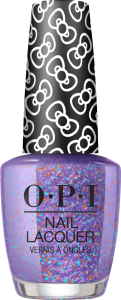 OPI Lakier Pile on the Sprinkles - HR L06 15ml