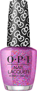 OPI Lakier Let's Celebrete! - HR L03 15ml
