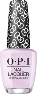 OPI Lakier A Hush of Blush - HR L02 15ml