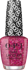OPI Lakier Dream in Glitter - HR L14 15ml
